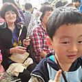 2014/05/04 學校母親節活動