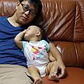 2014/06/09 小胖40歲生日