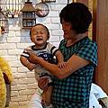 2014/09/07 Bravo普拉伯義大利坊(八德店)