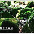 2008/04/26 大溪大艽芎古道