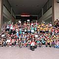 2012/07/25-26世界展望會熱血GOGO全壘打樂樂棒球夏令營