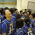 2012/09/09研華電子員工親子樂樂棒球賽