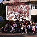 2013/03/07 北市平等國小講習