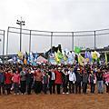 2013/02/23-24 臺北市101學年度教育盃國小樂樂棒球錦標賽