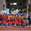 2013/05/04-05 教育部101學年度第4屆全國樂樂棒球決賽