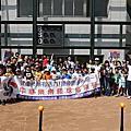 2013/07/01-04臺北市樂樂棒球夏令營