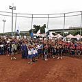 2013/10/05 第10屆有你真好盃全國樂樂棒球錦標賽