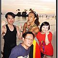 2011.3長灘島之旅