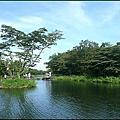 濟州島旅遊