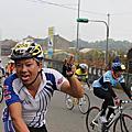 2011環化挑戰賽活動集錦