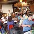 101.7.8(2012圓夢計畫第二次團練及第一次行前會議)