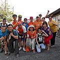 2013環島照片精選集