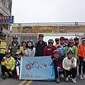 100.3.5媽祖萬人崇BIKE(挑戰135km)活動集錦