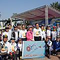 2010陽光~彰化單車逍遙一日遊(東螺溪)