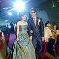 20101023 家榕結婚