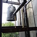 台中菩薩寺