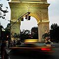 I LOVE NY-2005.07.19