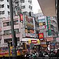 2012-12-HK
