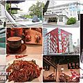 馬來西亞魅力雪蘭莪