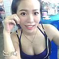 2015年泰國風雲盛會
