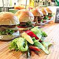雙爸和IKEA合作的『料理輕鬆做 幸福好滋味』廚藝教學活動