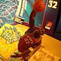 《New!》Jo's NBA