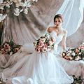 棚拍婚紗|新竹拍閨蜜