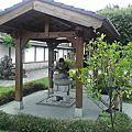 2014.09.14 (退伍) 花蓮 慶修院