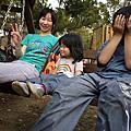台中沙鹿踏青 2014-3-29