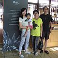 礁溪老爺 2014 July