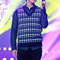 111207  KBS cool FM DJ分享演唱會