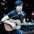 110606 SJ-M台灣Fan party