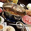 102-10-5 小肥牛晚餐