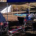102-11-23  鑽石林露營