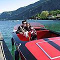 2007奧地利-湖區