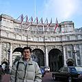 2005-英國-London