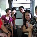97-09-06~97-09-07 家族花蓮遊