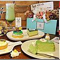 『台南』Sequel Dessert 晞果甜點工作室