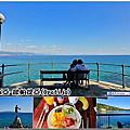 『Day5 』克羅埃西亞 歐帕提亞(Opatija)【皇家海濱渡假勝地(少女與海鷗、安裘莉娜別墅) → 全棟海景房5星飯店:Hotel Navis Opatija → 晚飯:飯店主廚推薦料理(羊排) → 私人海灘散策】
