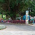 2010台北花卉博覽會-圓山公園區