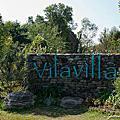 VilaVila 魔法莊園