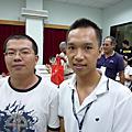 2009生物多樣性培訓班