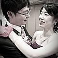 [婚攝紀實]玉珊結婚@彰化