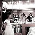 [婚攝紀實]Connie結婚@台北