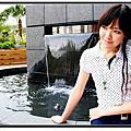 20060429小四璇馥外拍
