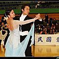 20051224中正盃
