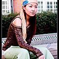 20051106芓彤中華外拍