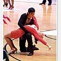 20060930台北國際公開賽Part-1