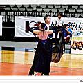 20061001台北國際公開賽Part-2