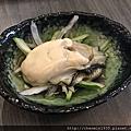 品鮨日式料理
